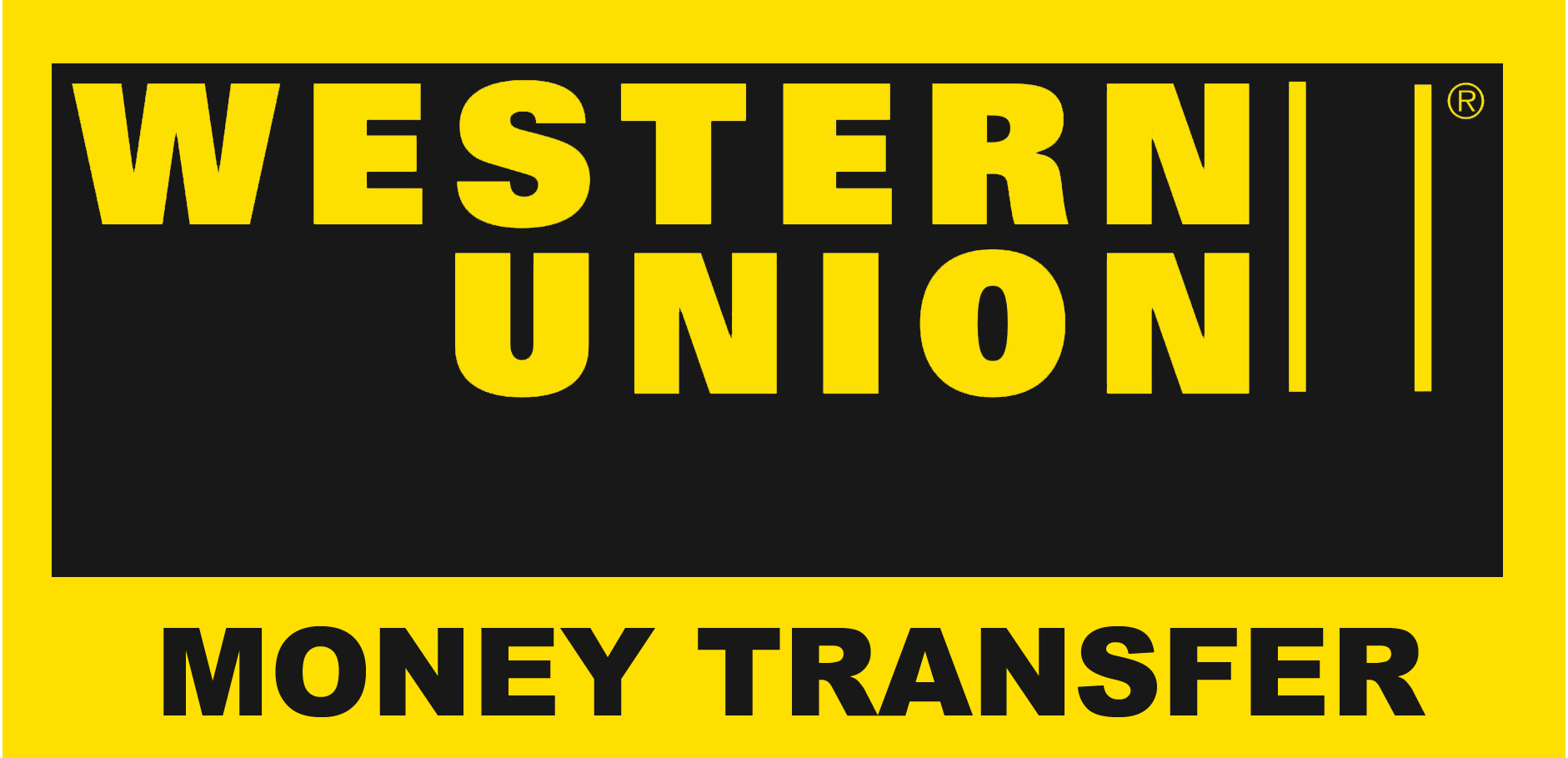 For Western Union Call 9312266779 9312266773 0120 4111186 4238743